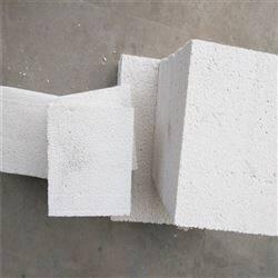 隔音隔热匀质板维彭珠板改性聚合物聚苯板