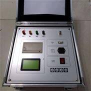 四级承试电力设备检测范围