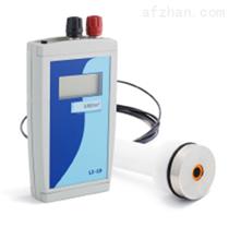 便携式热通量测量读数仪