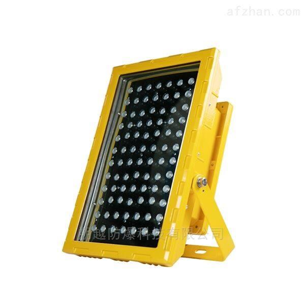 松原150-LED防爆道路灯