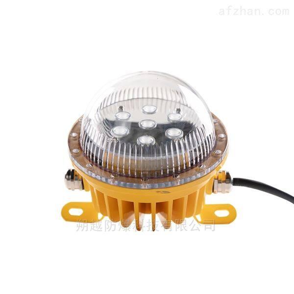 绵阳LED防爆LED吸顶灯