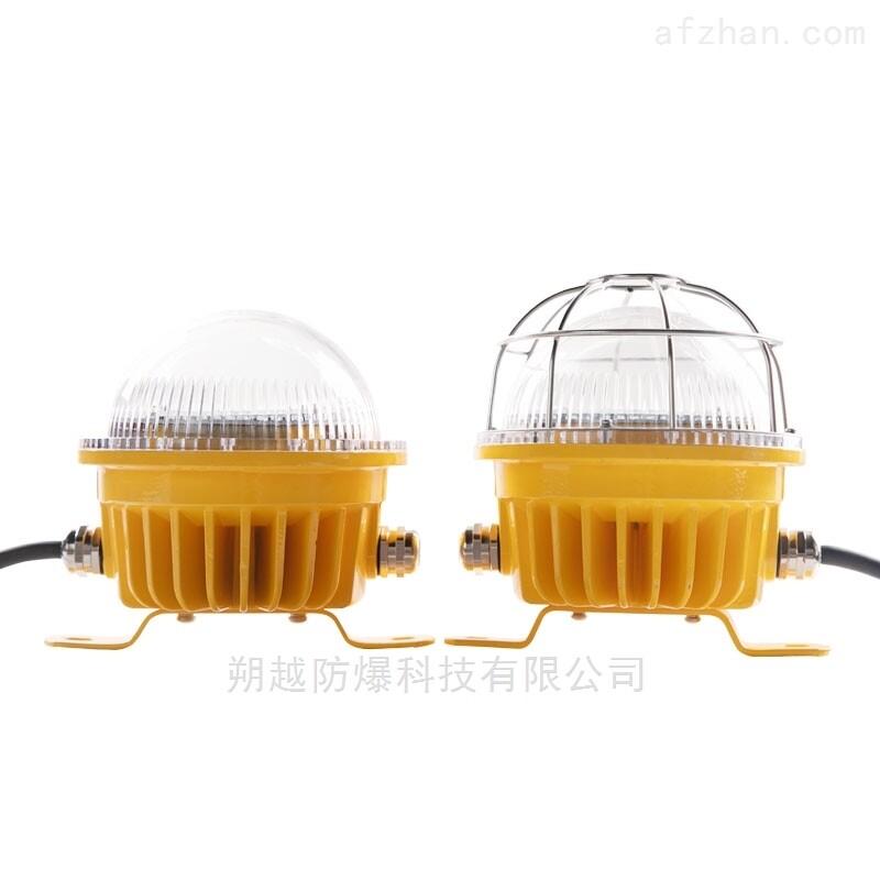 防爆灯固态免维护LED照明灯