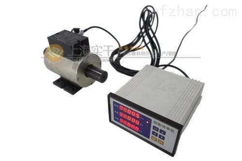 扭矩测试仪-动态扭矩测试仪