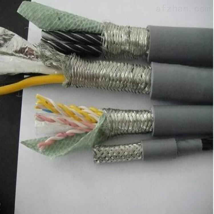 通信电缆RS485-2*1