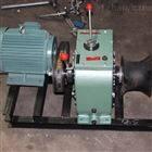 三级承装承试承修电动绞磨机出售租赁