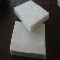 鋁箔玻璃棉板會員價直銷