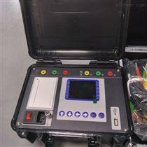 电力承试三级资质证书办理要求