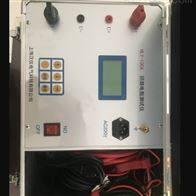 智能回路电阻测试仪厂家供应/报价