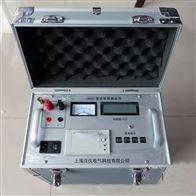 厂家出售变压器直流电阻测试仪价格