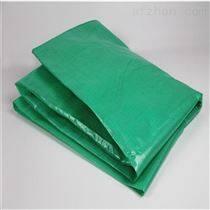 防水三防布材质性能