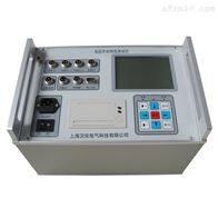 四级承装承试承修高压开关特性测试仪出售