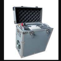 变压器直流电阻测试仪/参数/报价