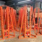承装修试一级设备全国租赁出售放线架