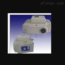 M11157ALX系列电动执行器  型号:ND666-ALX-20B