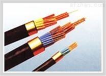 KYJVR铜芯交联控制电缆4*2.5