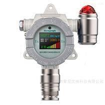 霍尼艾格供应固定式二氧化碳气体检测仪 CO2