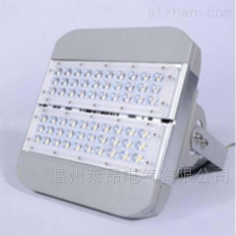GT2L-10_GT2L-11_GT2L-12_GT2L-13投光灯