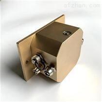 液压式智能静力水准仪
