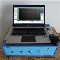 HY变压器绕组变形测试仪厂商推荐