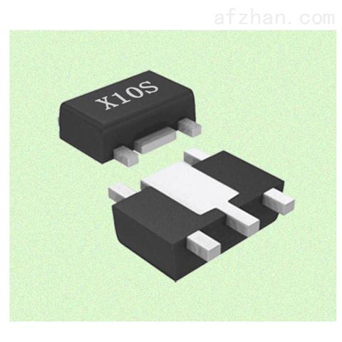 装饰照明三通道RGB调光无频闪线性驱动芯片