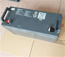 松下Panasonic蓄電池LC-T12105ST