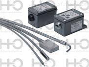Conax传感器T3–RTD