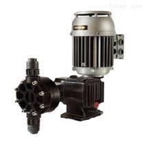 意大利OBL机械隔膜泵