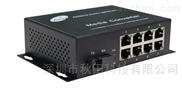 AEO-FM1008网络光端机