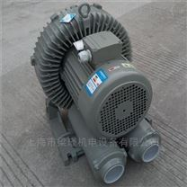 DG-800-26台湾达纲高压鼓风机安装尺寸