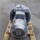 2QB 610-SAH162.2kw 纸箱机械专用漩涡高压风机