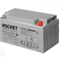 火箭蓄電池ESH65-15含稅包郵