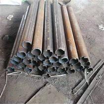 鋼管三軸相貫線切割機