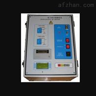 异频抗干扰介质损耗测试仪承装承试二级