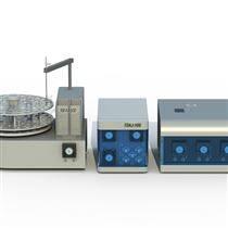 安杰科技 气相分子吸收光谱仪 AJ-3000系列