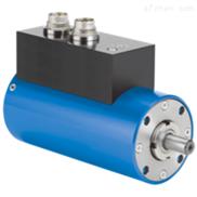 瑞士kistle奇石樂8776A80T壓力傳感器