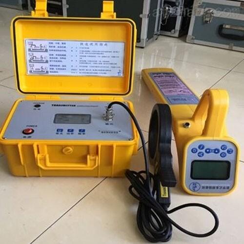 地理电缆故障检测仪电力资质