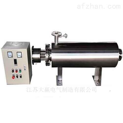 江蘇熔噴布加熱器生產商