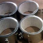 厂家直销30KW熔喷无纺布电加热器