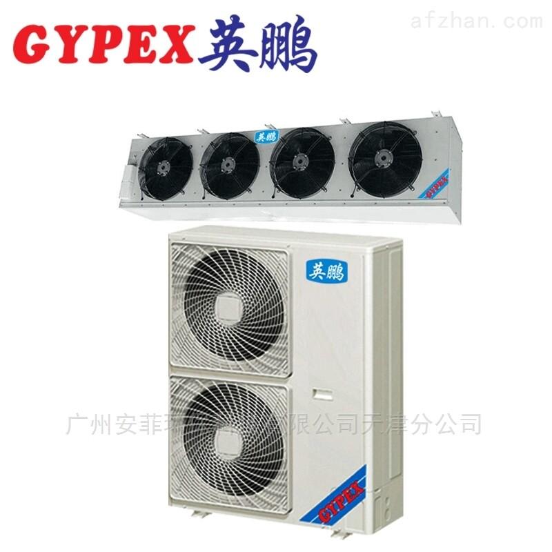 芜湖高温空调,20匹电气室