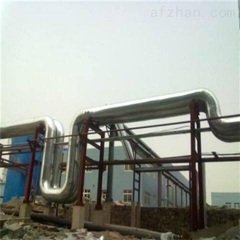乐清市空调管道保温施工每平米报价