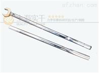 力矩扳手國產扭力扳手價格 160N.m預置扭矩扳手廠家
