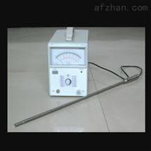 M331353超声波功率(声强)测量仪 型号:M331353