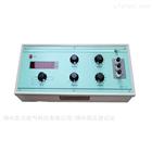 ZX85A多值电阻器