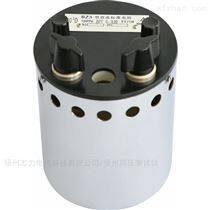 BZ3直流电阻器