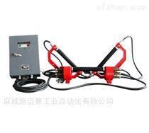 光电检测纵向撕裂保护装置|JSB/GDZS-B