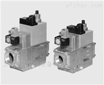 MB-DLE 415/420 B01 S20冬斯燃气调节电磁阀
