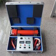 低價供應40KV直流高壓發生器