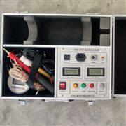供應智能直流高壓發生器帶打印功能