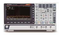 MDO-2072E固纬MDO-2000E系列示波器