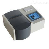 绝缘油酸值测定仪/二级承试设备